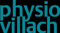 Physio Villach